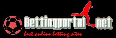 Betting Portal